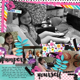 0413-pamper-yourself.jpg
