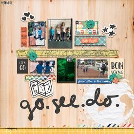 0422-go_see_do.jpg