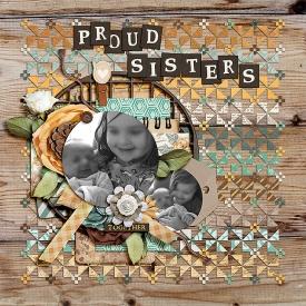 0428-Proud-sisters.jpg