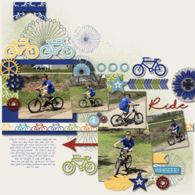 050220_Bike_700.jpg