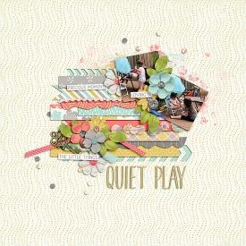 0503-quiet-play.jpg