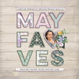 0505-May-Faves-2019.jpg