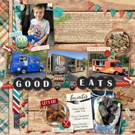 051620_Food_trucks_600.jpg