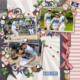 051819_Baseball_700.jpg