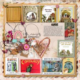 052521_Books_700.jpg