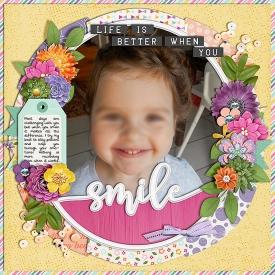 0526-smile.jpg