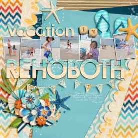 0531-vacation-in-rehoboth.jpg