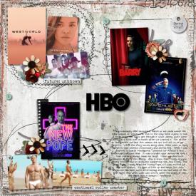 060120_HBO_700.jpg
