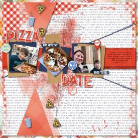 060421_Pizza_date_700.jpg