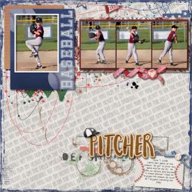 060718_Baseball_700.jpg
