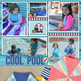 0611-cool-in-the-pool.jpg