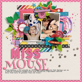 0612_SSD1-MFish_EveryDay_Stories_03-.jpg