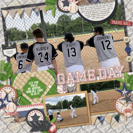 062620_Baseball_700.jpg
