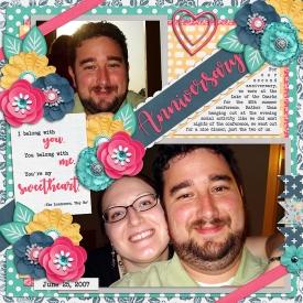 07-6-25-anniversary.jpg