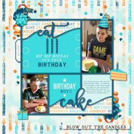 070220_Birthday_cake_700.jpg
