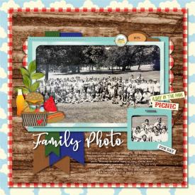070320_Bieneman_picnic_700.jpg
