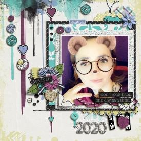 0703_Laura-tcot-jovial2.jpg