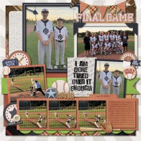 072920_Baseball_blur_700.jpg