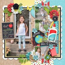 0910-first-day-of-preschool.jpg