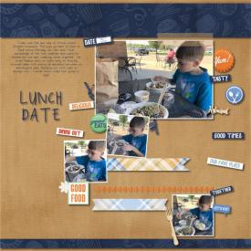 091120_Lunch_700.jpg