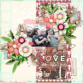 0920-hello-love.jpg