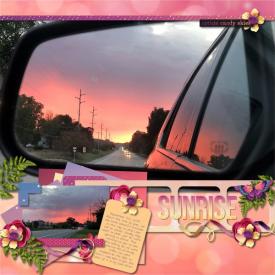 092019_Sunrise_600.jpg
