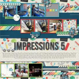 092218_Impressions_5_p3_700.jpg