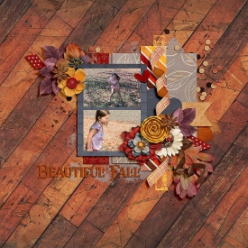 0929-beautiful-fall.jpg