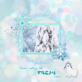 1-Fresh.jpg