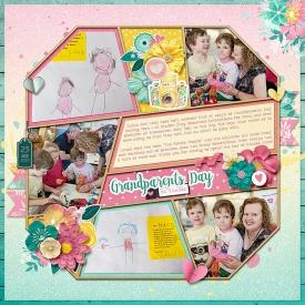 10-23-2019_grandparents-day-sml.jpg