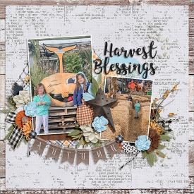 1013-harvest-blessing.jpg
