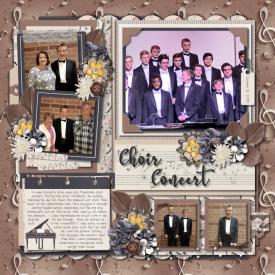101519_Concert_700.jpg