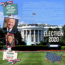 101920_Election_700.jpg