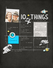 10Things3.jpg