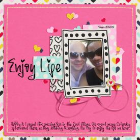 10_Typography_Apr21_Enjoy-Life.jpg