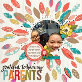 10_Typography_Grateful-for-Parents.jpg