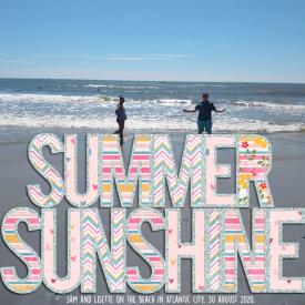 10_Typography_May21_Summer-Sunshine.jpg