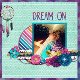 11-10-15-dream-on.jpg