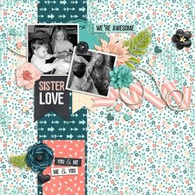 11-12-17-20-sister-love.jpg