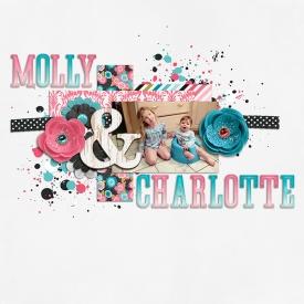 11-12-20-molly-_-charlotte.jpg