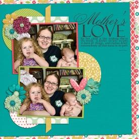11-6-19-a-mother_s-love.jpg