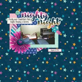 11-8-6-nighty-night.jpg