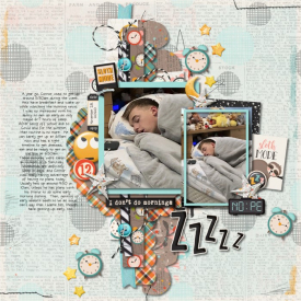 112820_Connor_sleeping_700.jpg