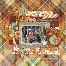 11_Love_this_Christmas_card_2010.jpg