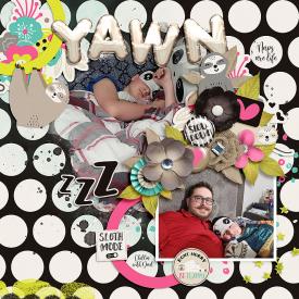 11_POST2020_DEC_Sloth.jpg