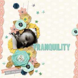 12-1-26-tranquility.jpg