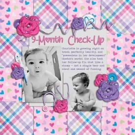 12-1-6-9-month-check-up.jpg