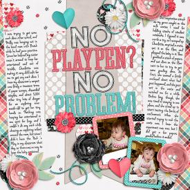 12-1-9-no-playpen-no-problem.jpg