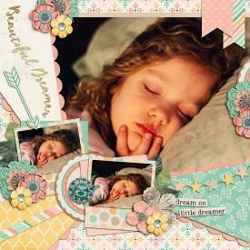 12-10-12-beautiful-dreamer.jpg