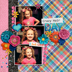 12-10-24-crazy-hair-day.jpg